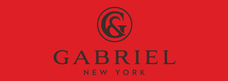 Gabriel & Co Jewelery