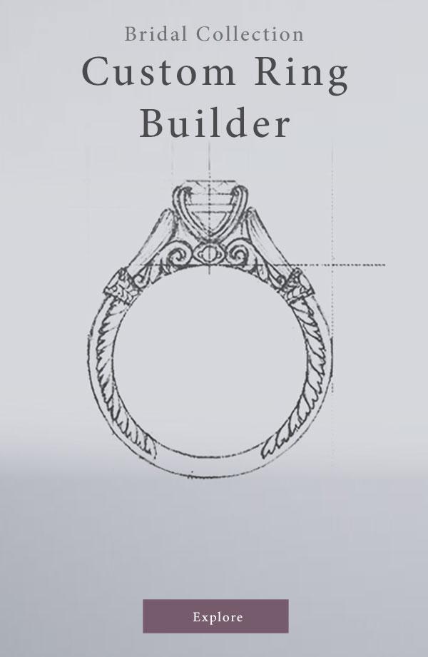 Customer Ring